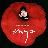 Enya Enya. The Very Best Of enya eus x1
