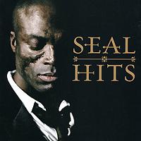 Seal. Hits