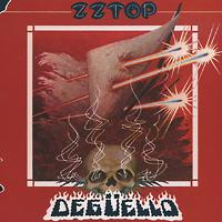 ZZ Top ZZ Top. Deguello 5206 zz bearing 30 x 62 x 23 8 mm 1 pc axial double row angular contact 5206zz 3206 zz 3056206 ball bearings