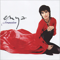 Enya Enya. Amarantine enya enya the memory of trees