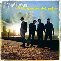 Marquess Marquess. Compania Del Sol costa del sol