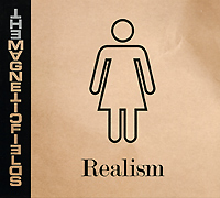The Magnetic Fields The Magnetic Fields. Realism constructivism or realism