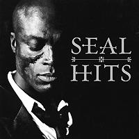 Сил Seal. Hits (2 CD) каплан в десантники сил спасения cd