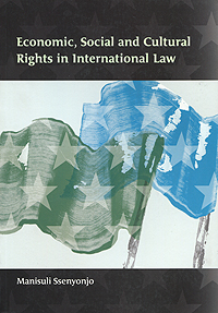 Economic, Social and Cultural Rights in International Law an economic analysis of international student migration