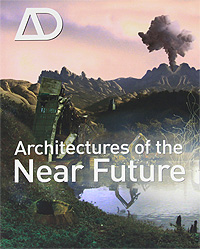 Architectures of the Near Future: Volume 75, №5, 2009 psfk presents future of mobile tagging volume 1