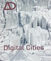 Digital Cities: Volume 79, №4, 2009