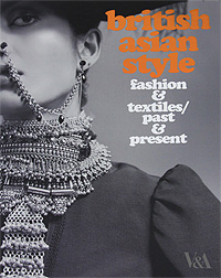 British Asian Style: Fashion & Textiles / Past & Present new england textiles in the nineteenth century – profits