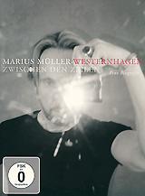 Marius Mueller - Westerhagen: Zwischen Den Zeilen: Teil 1-2 jugend ohne gott