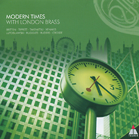 Modern Times With London Brass