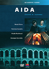 Verdi - Aida: Arena Di Verona malcolm kemp extreme events robust portfolio construction in the presence of fat tails isbn 9780470976791