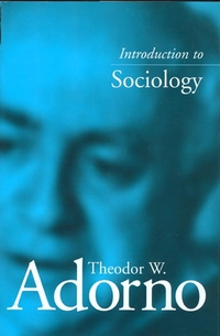 Introduction to Sociology the rise of historical sociology