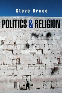 Politics and Religion kassem bahaji the politics of religion in morocco 1969 2003