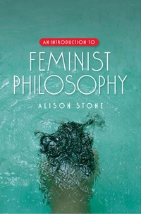 An Introduction to Feminist Philosophy ways of meaning – an introduction to a philosophy of language