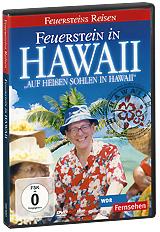 Feuersteins Reisen: Feuerstein In Hawaii spiegelburg фотоальбом die lieben sieben 8032