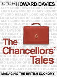 The Chancellors? Tales peter d schiff how an economy grows and why it crashes
