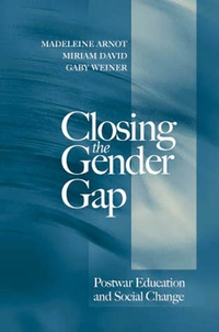Closing the Gender Gap
