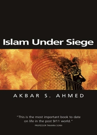 Islam Under Siege the nation of islam