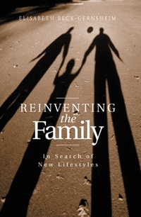Reinventing the Family changing attitude of family towards women in family business