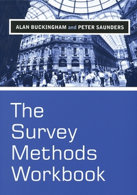 The Survey Methods Workbook in situ detection of dna damage methods and protocols