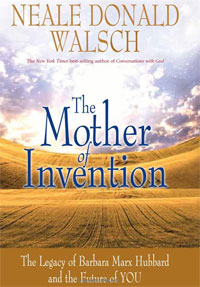 The Mother of Invention: The Legacy of Barbara Marx Hubbard and the Future of YOU our legacy куртка