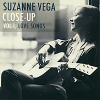 Сьюзанн Вега Suzanne Vega. Close Up. Vol. 1. Love Songs highpro close up macro lenses kit 1 2 4 10 diopter filters set black 67mm