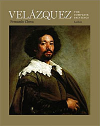 Velazquez: The Complete Paintings the imperial image paintings for the mughal court