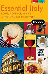 Fodor's Essential Italy: Rome, Florence, Venice & the Top Spots in Between the merchant of venice leather in nude парфюмерный экстакт 30 мл