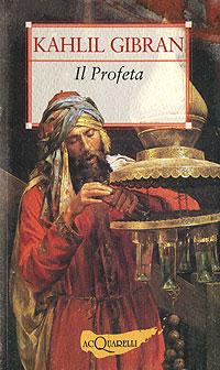 Il Profeta толстовка il gufo il gufo il003ebrho67