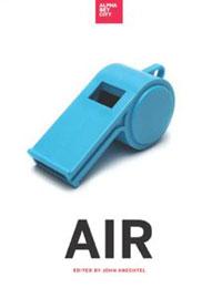цены на Air в интернет-магазинах