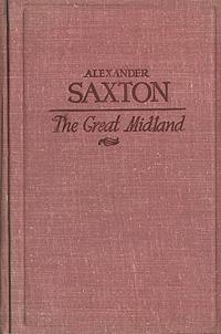 The Great Midland литература на иностранных языках