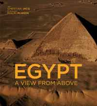 Egypt: A View from Above history of the conquest of peru with a preliminary view of the civilization of the incas комплект из 2 книг