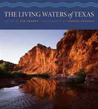 The Living Waters of Texas буддийский сувенир springs of the source xl