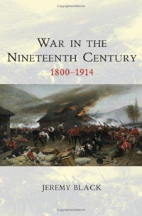 War in the Nineteenth Century new england textiles in the nineteenth century – profits