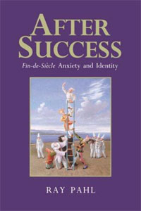 After Success: Fin-de-Siecle Anxiety and Identity