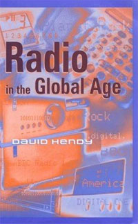 Radio in the Global Age the enjoyment of music – an introduction to perspective listening 10e ebook folder