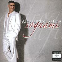 Переиздание альбома, записанного знаменитым итальянским тенором в 2007 году.