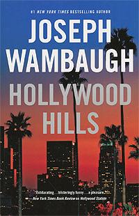 Hollywood Hills виниловая пластинка nightwish over the hills and far away