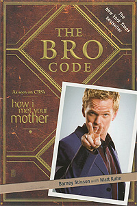 The Bro code туфли call it spring call it spring ca052awptt33