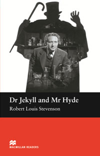 Dr Jekyll and Mr Hyde: Elementary Level