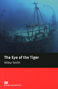 The Eye of the Tiger: Intermediate Level i found you