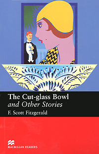 The Cut Glass Bowl and Other Stories: Upper Level oxford reading tree songbirds level 4 my cat and other stories