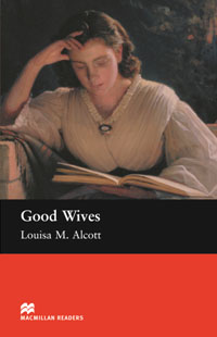 Good Wives: Beginner Level good wives beginner level
