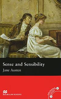 Sense and Sensibility: Intermediate Level sense and sensibility an annotated edition