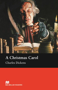 A Christmas Carol: Elementary Level a christmas carol and other christmas writings