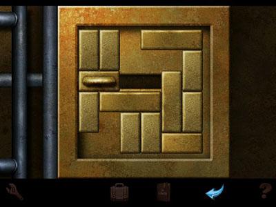 Broken Sword: Тень тамплиеров.  Расширенное издание Revolution Software, Ltd.