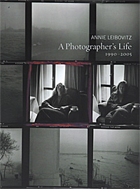 A Photographer's Life: 1990-2005 riess вейтлинг pastell 3 5 л 26 см 0295 006 riess