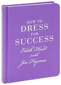 How to Dress for Success jim hornickel negotiating success tips and tools for building rapport and dissolving conflict while still getting what you want