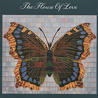 The House Of Love The House Of Love. The House Of Love missions of love volume 12