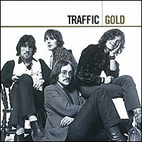 Traffic Traffic. Gold (2 CD) our discovery island 4 audio cd 3 лцн