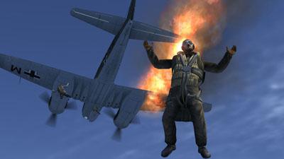 Ил-2 Штурмовик:  Битва за Британию Коллекционное издание 1C: Maddox Games
